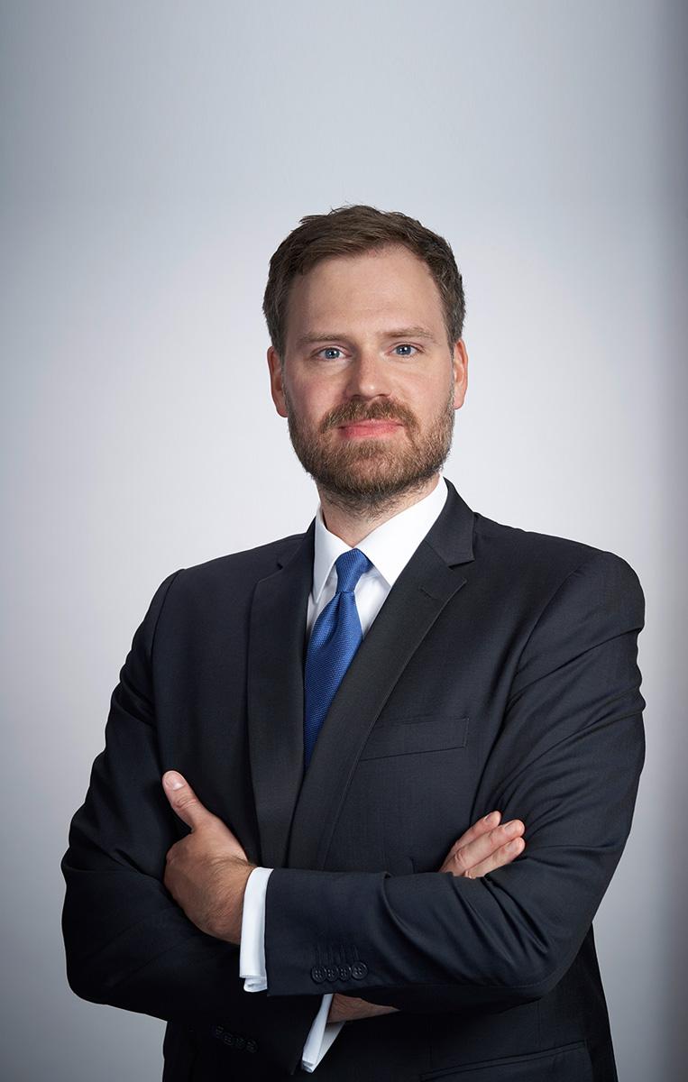 rothorn legal   international disputes   David Tebel