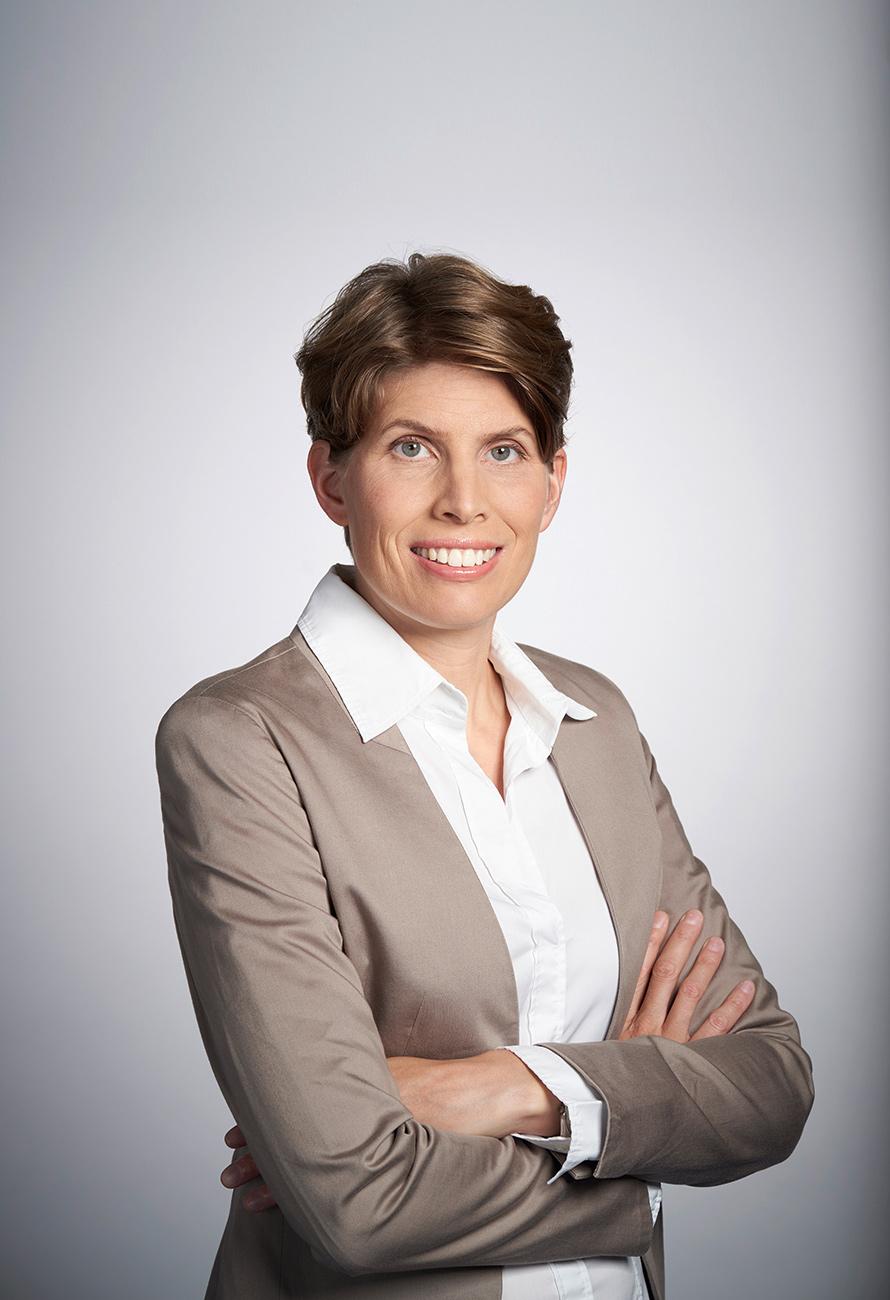rothorn legal | international disputes | Eliane Fischer