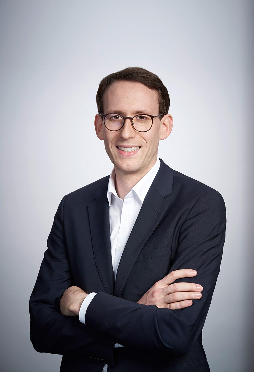 rothorn legal | international disputes | Steffen Lindemann