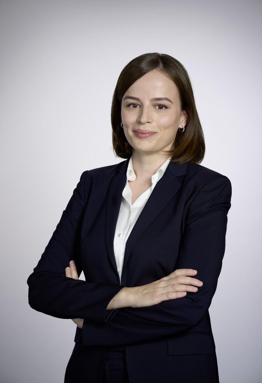 Sanela Ninkovic